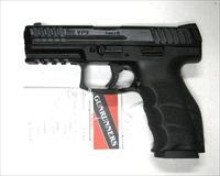 H&K VP9 -- Calif Non-Roster BLOWOUT SALE! Absolutely New in Box