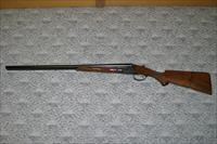 Parker DHE Winchester Reproduction 20 Gauge