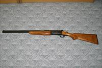 Savage Model 24H, 22LR over 410GA, 1964