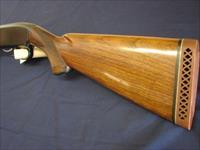 Winchester Mod 12 Skeet Grade 16 Guage