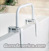 BATH TUB SAFETY RAIL - FREE SHIPPING!!
