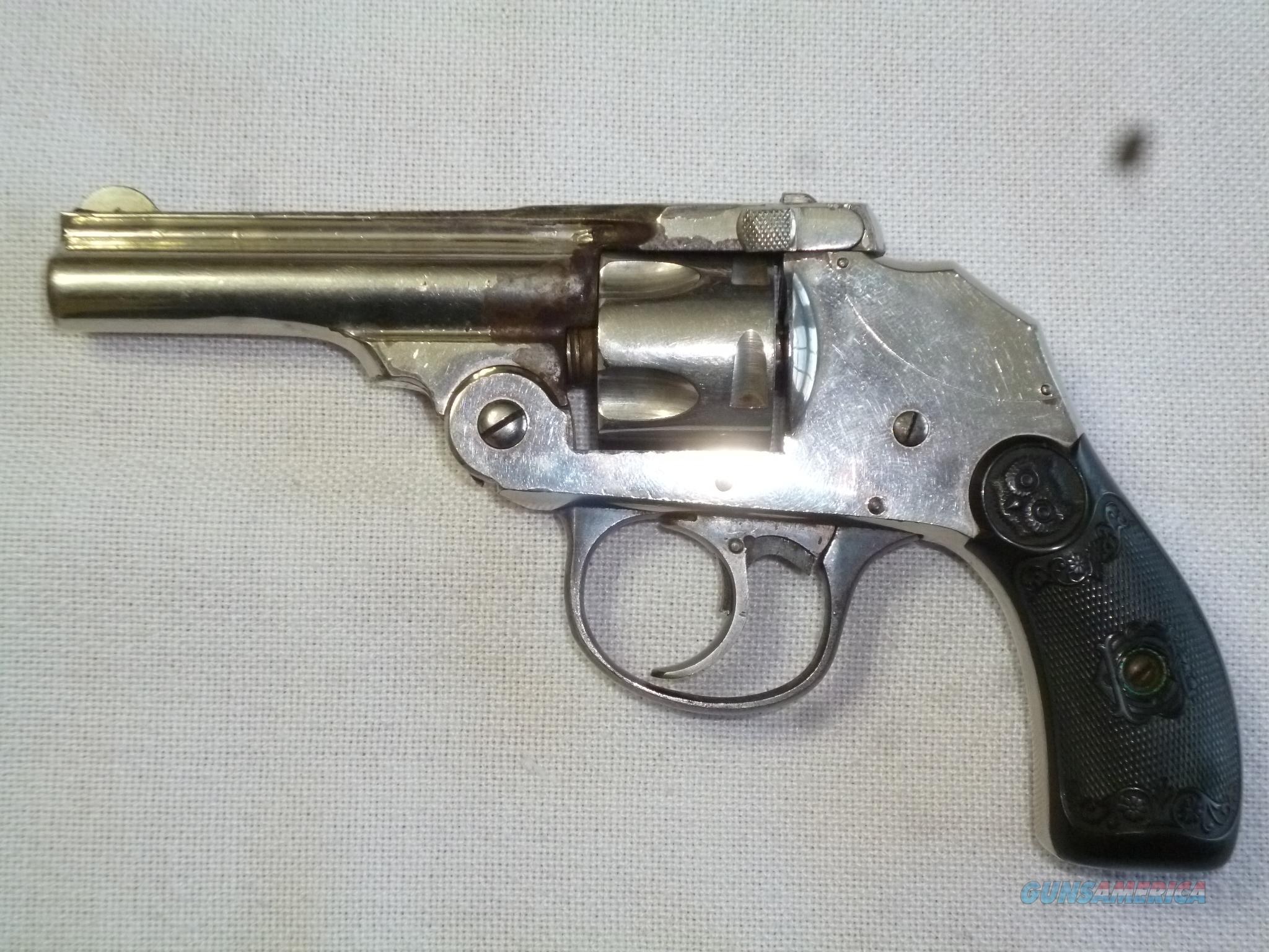 G I Joe Accessoire 2008 Copperhead V4 Browning Automatic Pistol Gun