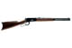 U.S. Repeating Arms-Winchester USR 1886 SHORT RFL 45/70 LVR 534195142
