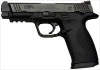 SW M&P 45ACP 4.5 10RD MAG SAFETY CA COMPLY