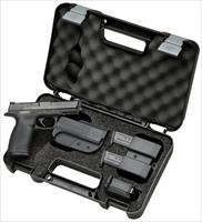 S&W M&P40 *MA*139350 40S CARRY KIT 10R