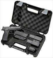 S&W M&P9  *MA*139351 9MM CARRY KIT 10R