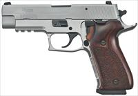 SIG 220R45SSE     220 45 8RD        SS