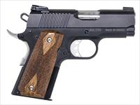 MR 1911 G DESERT EAGLE 45ACP 5 BLK