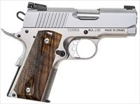MR 1911 UC DESERT EAGLE 45ACP 3 BLK AS