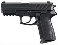 SIG E20229BSSTACPACL 2022 9M TACPAC 15