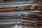 Selling Estate Guns  and Large Gun Collections at GunsAmerica