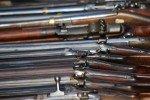 Selling Estate Guns  and Large Gun Collections at GunsAmerica
