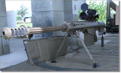 Barrett-M107A1-at-the-range-front.jpg