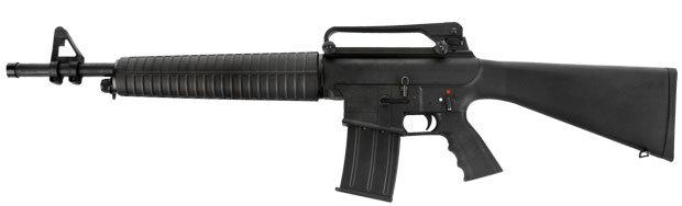 Marlin Firearms and other Interesting Gun Stuff | Down ...