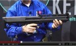 Kel-Tec KSG and RFB 24″ Coming to a Dealer Near You! – VIDEO POST