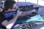 The Ruger American Rifle – An American Legend is Born