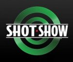 SHOT Show Giveaways from Hornady, Swarovski, STAG, SureFire & Others