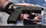 Sphinx Pistols and Defiance Suppressors  – VIDEO POST