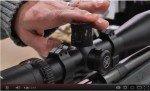 Vortex Crossfire, Red Dot, Viper HS LR – VIDEO POST