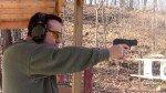 Hi Point C9 9mm –  A Good, Cheap Gun