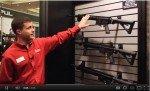 Daniel Defense .300 AAC Blackout, 6.8 SPC, Lighter'er Rifles