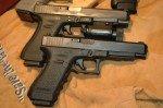Kalifornia Gun Sales 101 – The 2nd Amendment Lives in California