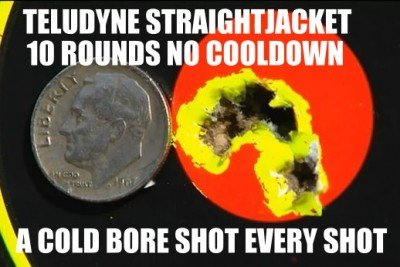 teludyne-tech-straightjacket-barrel-system-dime-10rounds