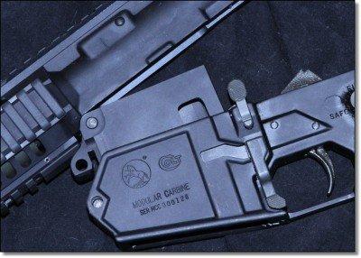 colt-901-308-modular-rifle-magazine-adapter.jpg