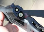 Savage Model 42 Combination Gun .22LR/.22WMR & .410 Shotgun – Review