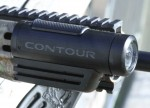 Weapon Mounted Cameras – The Contour ROAM