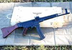 Stg-44 Replica from American Tactical Imports – New Gun Review