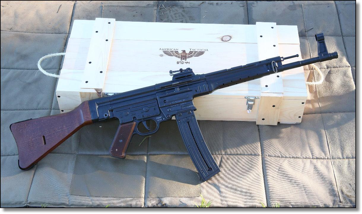 stg-44-ati-american-tactical-imports-22l