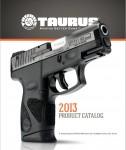 Taurus PT111 & PT140 Gen. 2 Concealed Carry Pistols  – SHOT Show 2013