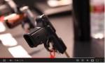 Kimber Master Carry Pro & Micro Carry .380