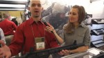 Daniel Defense .300 Blackout Integral Suppressor – SHOT Show 2013
