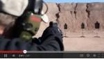 Glock 30s .45ACP – SHOT Show 2013