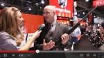 Savage .17 Winchester Super Magnum Rimfire Rifle – SHOT Show 2013