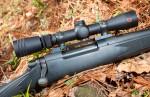 Redfield Revolution 2-7×33 mm – Gear Test
