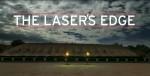The Lasers Edge – Free Crimson Trace DVD