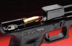Building a Custom Glock Pistol