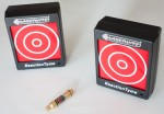LaserLyte LTS ReactionTyme Target – Gear Review