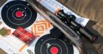 Mossberg MVP Predator .223 Bolt Gun Takes AR-15 Mags- New Gun Review