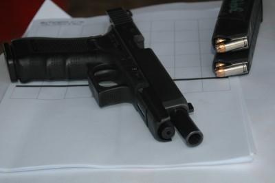 glock35-2