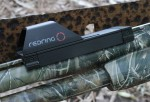 Redring – The Illuminated Shotgun Sight That Mounts On Your Rib – Range Report