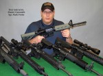 Tacti-Cool AR-15 Mods – Tips from a Master Gunsmith