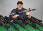 Tacti-Cool AR-15 Mods – Tips from a Master Gunsmith