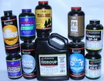 Choosing The Right Gunpowder – Reloading Part 2