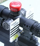 Segway Reticle Leveler – Product Review