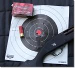 """Webley & Scott """"Slingshot"""" Pump Shotgun – New Gun Review –  Model 612"""