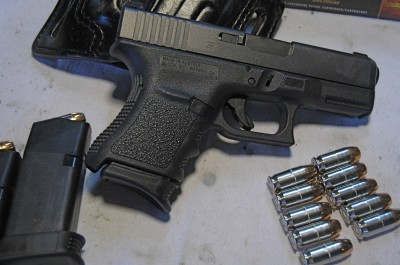 glock30s